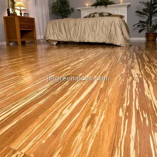 China_Tiger_Strand_Woven_Bamboo_Flooring