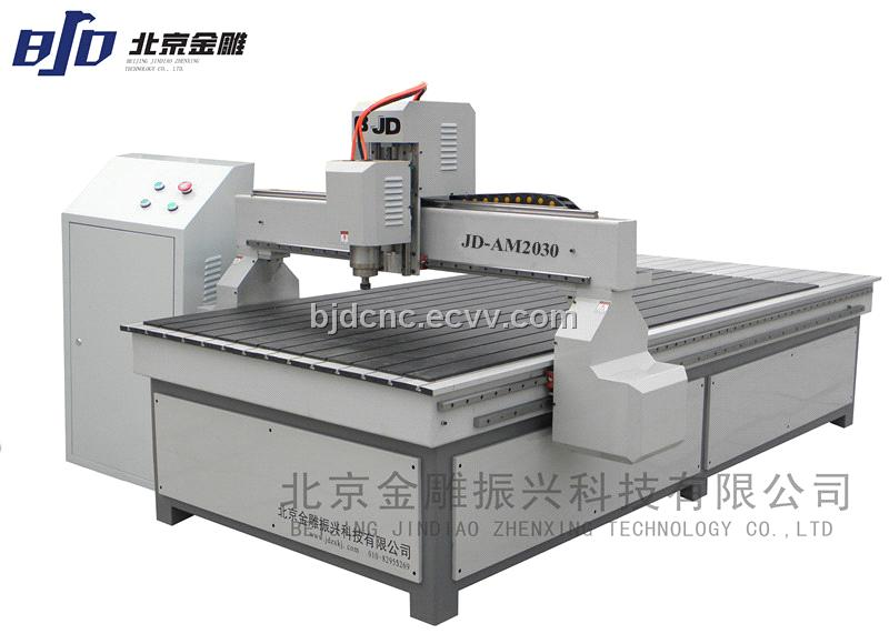 ... CNC Router, Woodworking CNC Machine, Wood Router, Woodworking Router