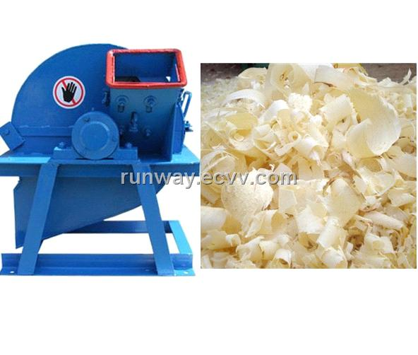 ... machine wood shaving machine wood sawdust block making machine wood