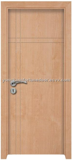 Cheap pvc door purchasing souring agent for Cheap pvc door