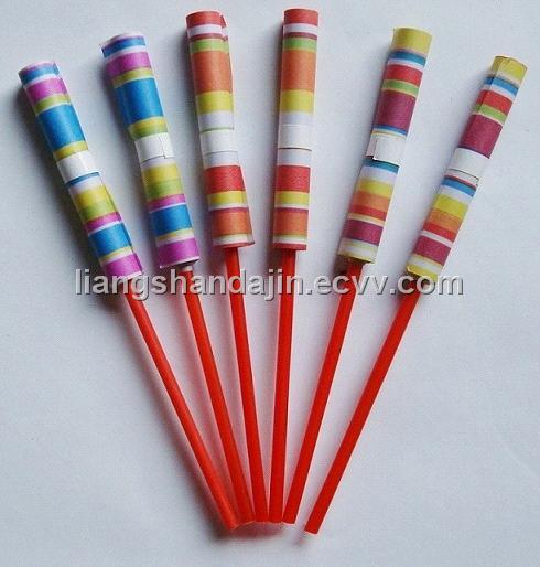 ... Cheap Paper Sticks (RD120510) - United States cheap paper sticks, RD