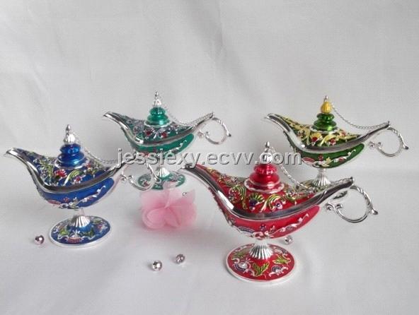 djinn lamp, aladdin magic lamp aladdin