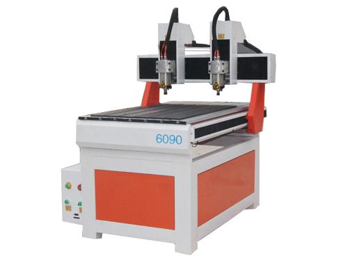 woodworking machine suppliers in south africa | Woodworking DIY ...