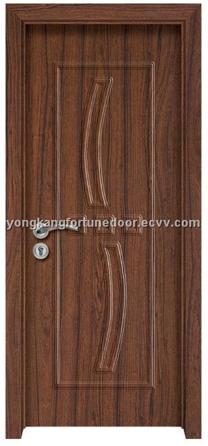 Natural wooden interior door purchasing souring agent for Natural wood doors interior