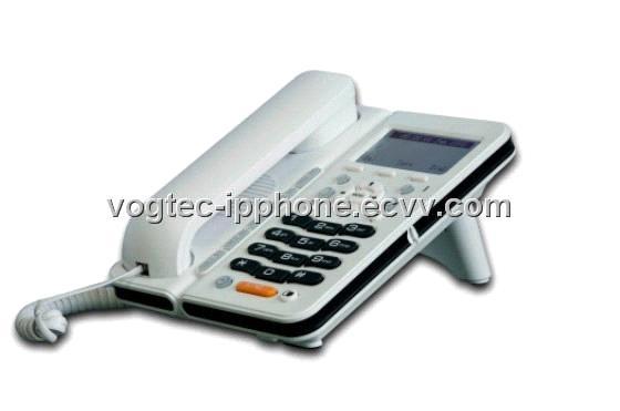 ip phone 3190ib