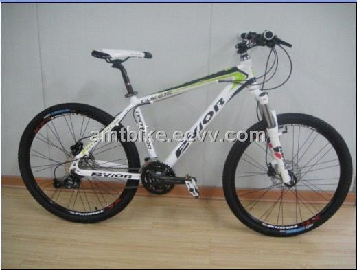 Bikes Mountain Bike MTB bike mountain bicycle