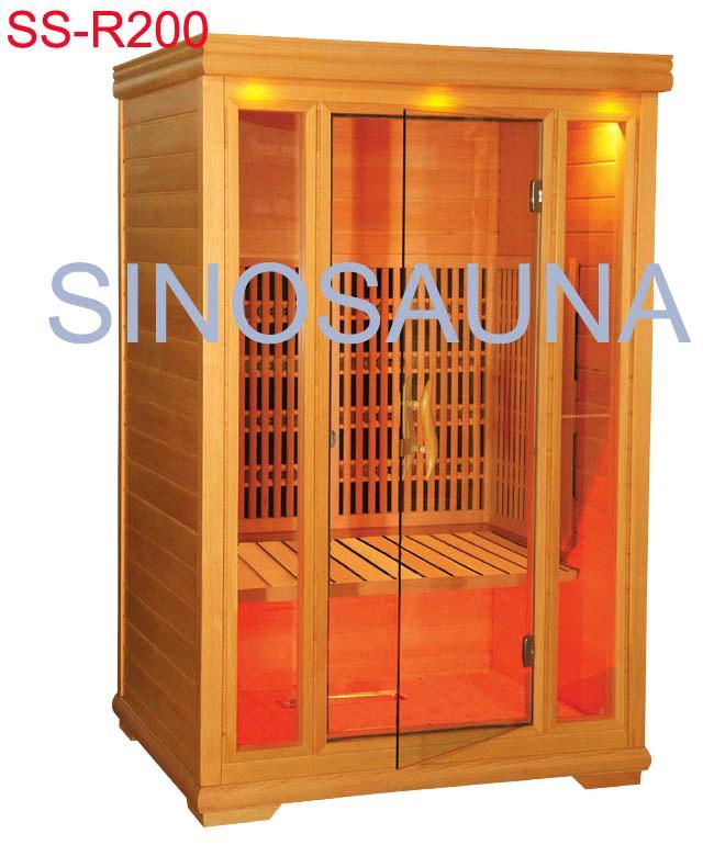 image China sauna full service 嘉怡 jiayi