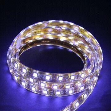 Strip lights for sale
