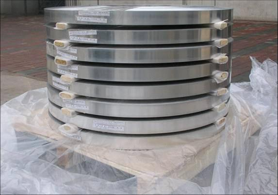 Aluminium Coil For Venentian Blind Purchasing Souring