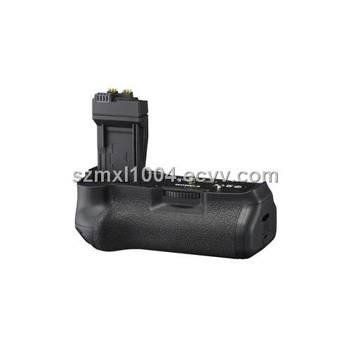 Canon 60d Grip