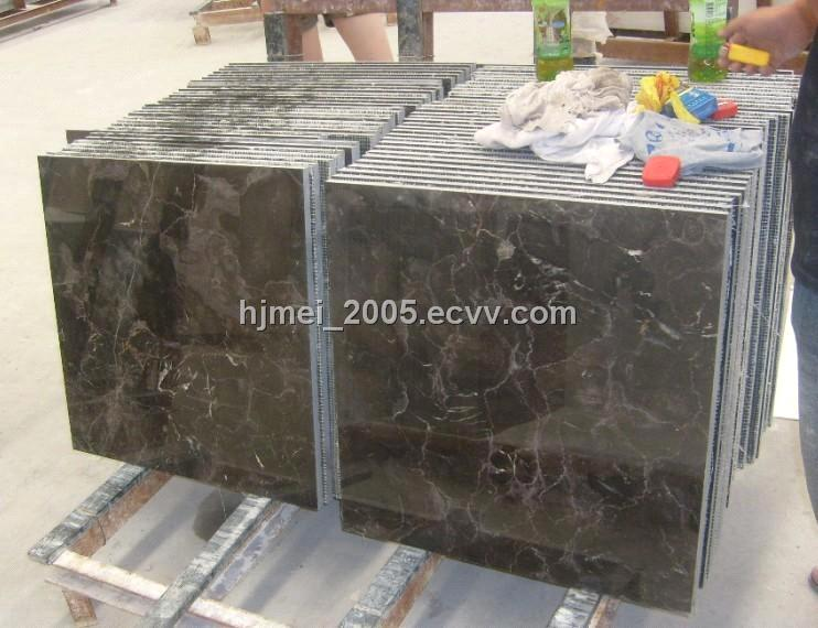 Granite Slabs For Photo Booth : Chinese dark emperador marble slab and tile purchasing