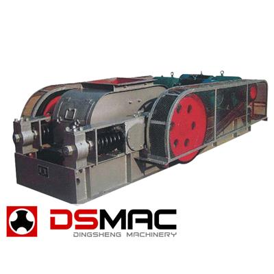 dsmac crusher hammerhead wins to be Cement manufacturing technologies dsmac cement manufacturing technologies how to choose crushers for cement plant there are many types of crushers can be used to primary crushing.