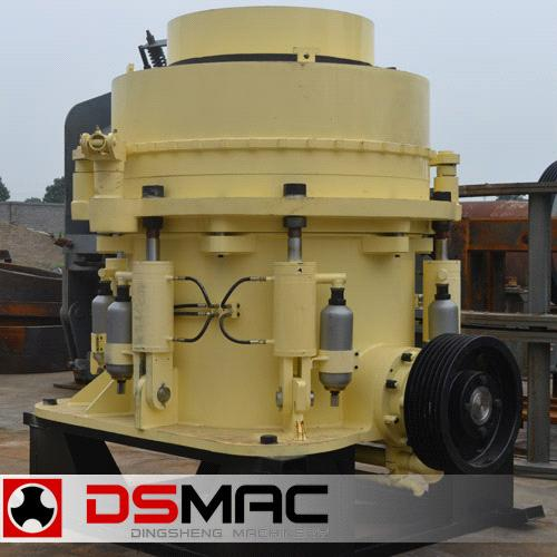 dsmac crusher Dscrushercom is tracked by us since july, 2012 over the time it has been ranked as high as 685 799 in the world, while most of its traffic comes from indonesia, where it reached as high as 324 776 position.