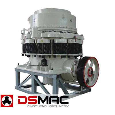 dsmac crusher Grate plate always be made by the professional grate plate suppliers our grate plate for sale online and we product grate plate for impact crusher parts.