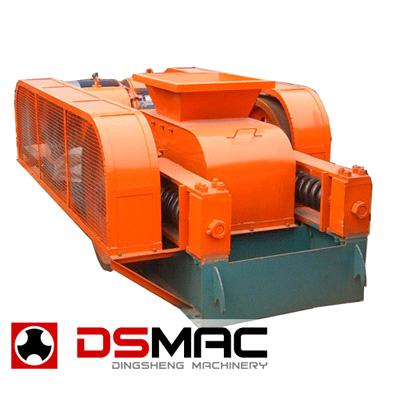 dsmac crusher Dsmac group is a stone crusher and sand making machine manufacturer with a  complete line of crushing, grinding and screening equipment our rock.