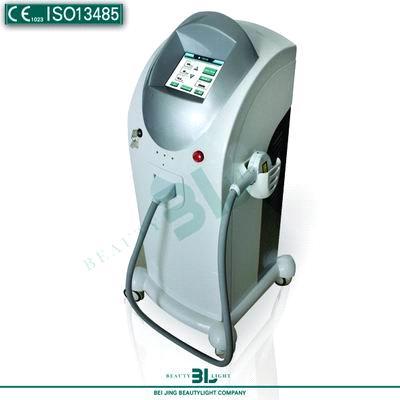 best laser hair removal machine 2012