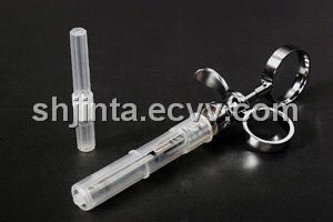 Safety Dental Syringe Purchasing Souring Agent Ecvv Com