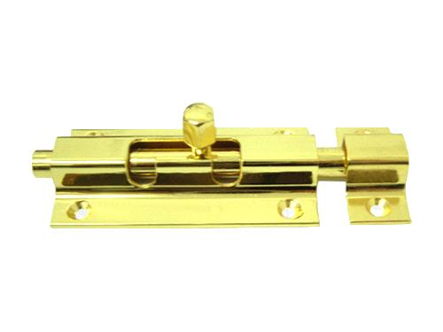 Door Accessory Bolt  sc 1 st  ECVV.com & Door Accessory Bolt purchasing souring agent | ECVV.com purchasing ...