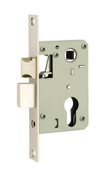 Door Mortise Lock Body Purchasing Souring Agent Ecvv
