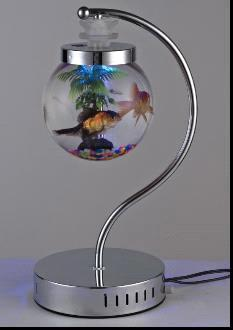 Electric mini fish tank purchasing souring agent ecvv for Electric fish tank