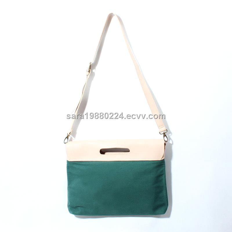 authentic coach outlet store online 7hy4  fashion bags for girls