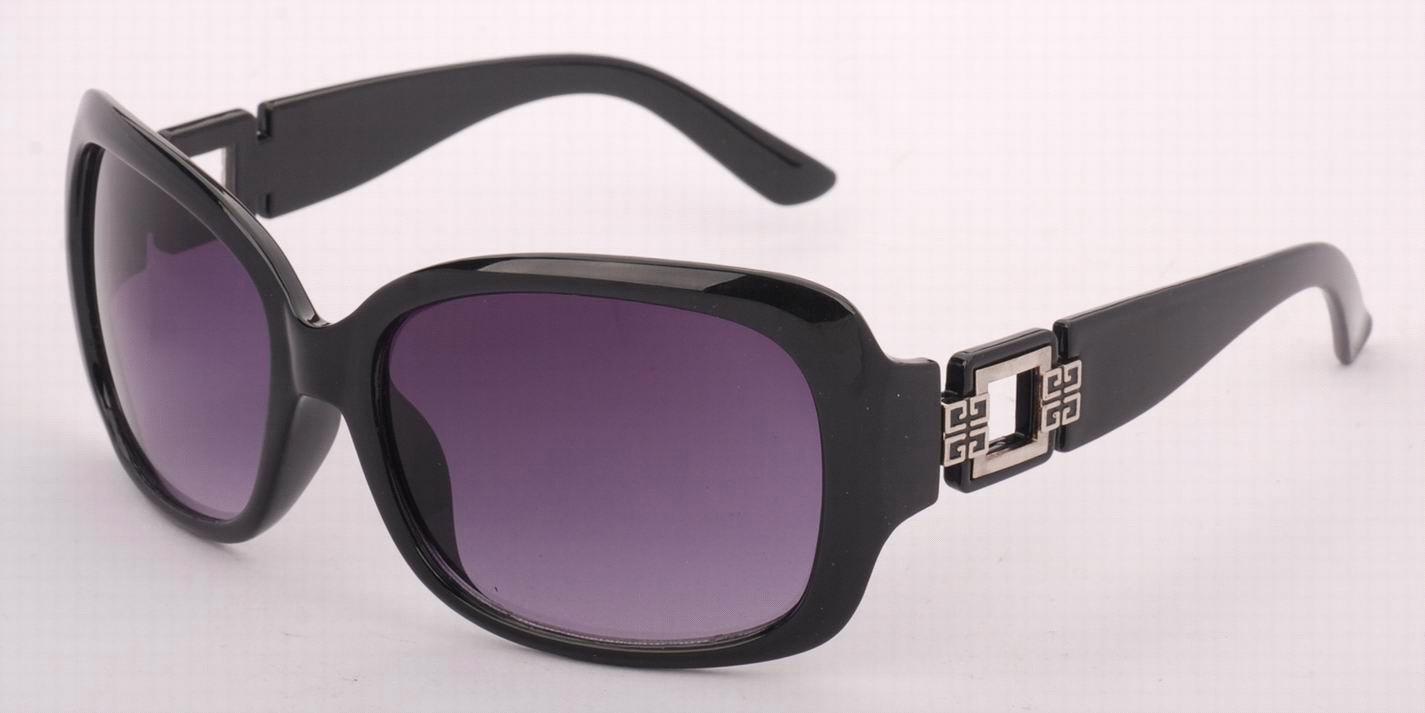 ff9814f5a9 Latest Fashion Sunglasses « Heritage Malta