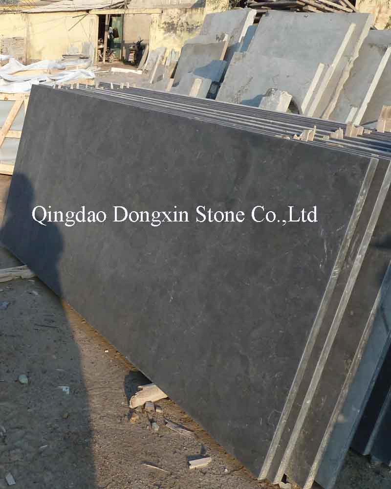 Granite Slabs For Photo Booth : Honed blue stone slab purchasing souring agent ecvv