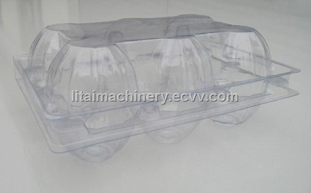 STRUGGLING to model vacuum formed plastic, PLEASE HELP!