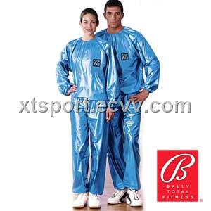 Sauna Suit Amp Fashion Vinyl Sauna Suit Wear Amp Sport Sauna Suit
