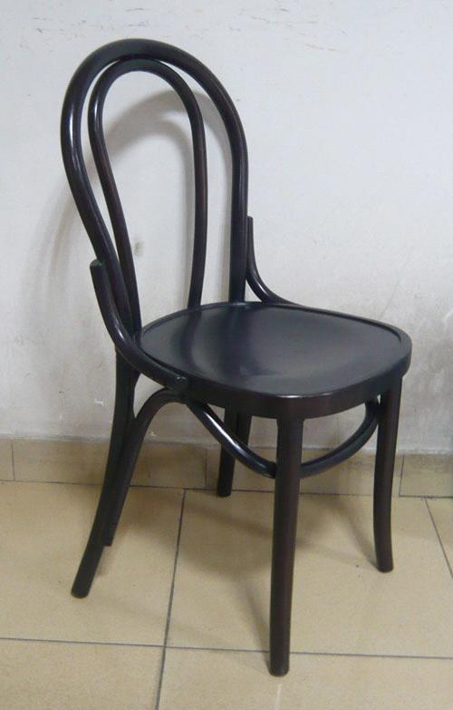 Wooden Bistro Chairs Designs