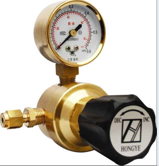3474429on Fuel Pressure Regulator