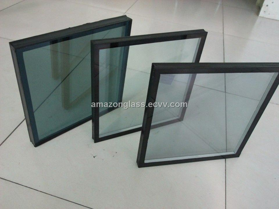 Double Glazing Product : Amazon glass clear double glazing purchasing