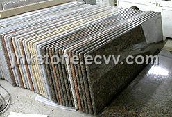 c01 countertop - China countertops granite natural stone