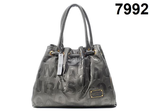 cheaper marc jacobs handbags on sale1
