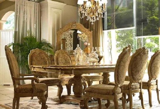dining room furniture purchasing souring agent ECVVcom  : Chinadiningroomfurniture201112171622228 from www.ecvv.com size 547 x 374 jpeg 47kB