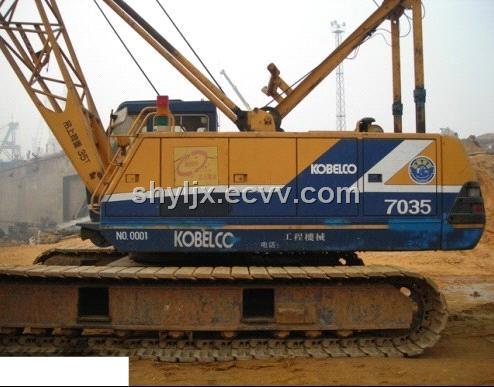 El juego de las imagenes-http://upload.ecvv.com/upload/Product/201112/China_kobelco_crawler_crane_7035_construction_crane128201194034PM9.jpg
