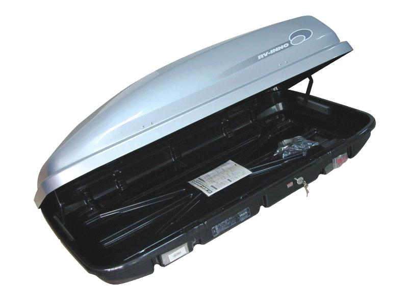 Plastic Roof Rack From China Manufacturer Manufactory