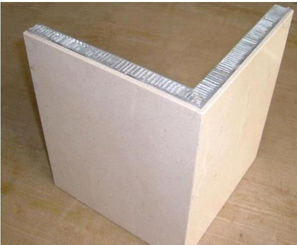 how to cut white panel board