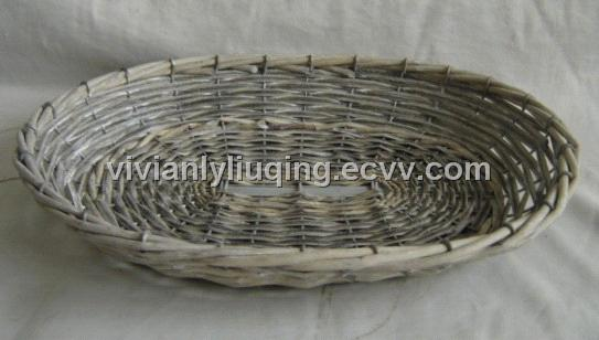 Wicker Basket Manufacturers South Africa : Wicker basket for fruit purchasing souring agent ecvv