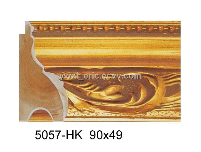 Diy Werk Useful Wood Picture Frame Moulding Profiles
