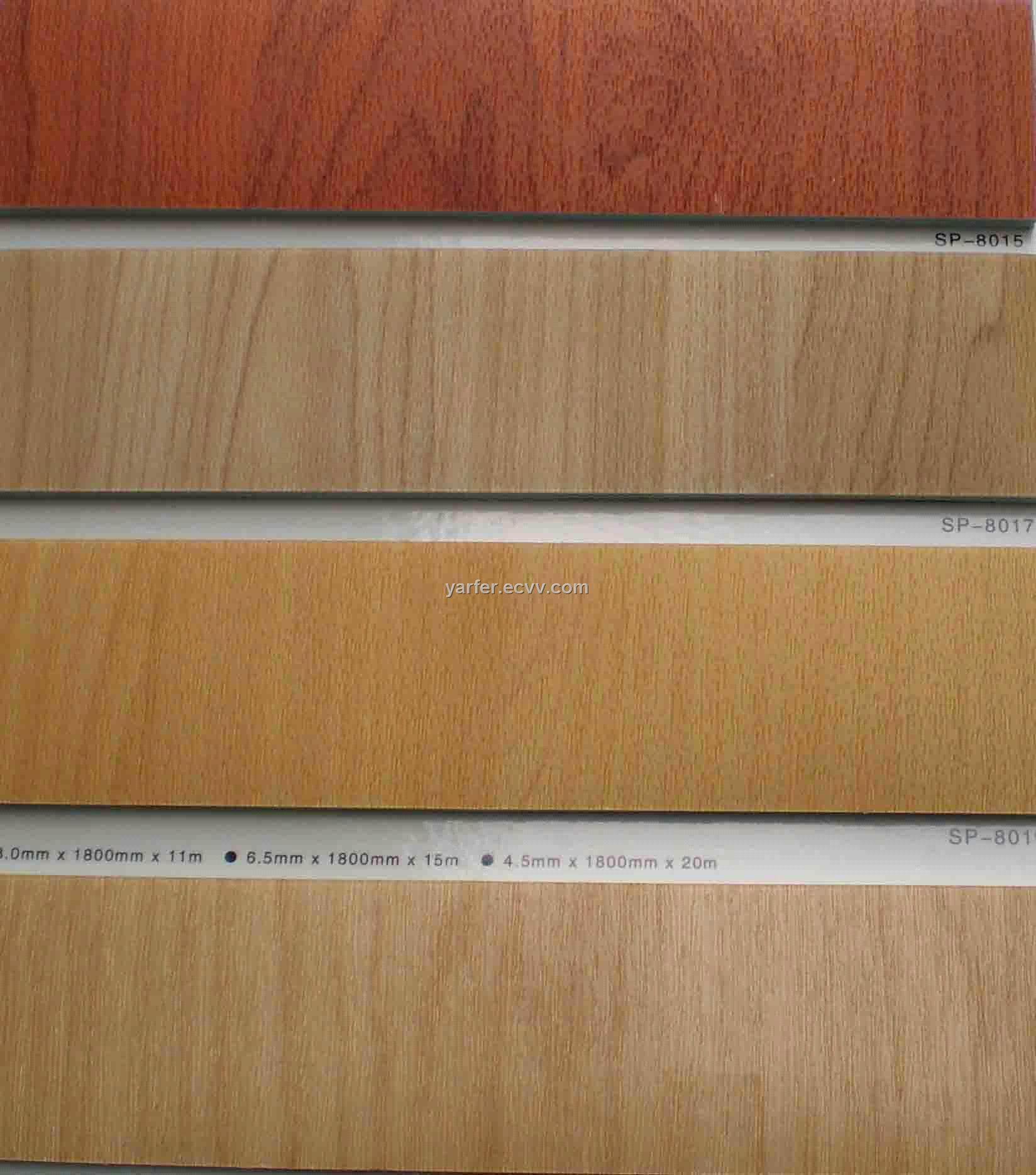Pvc sports flooring purchasing souring agent ecvv pvc sports flooring dailygadgetfo Choice Image