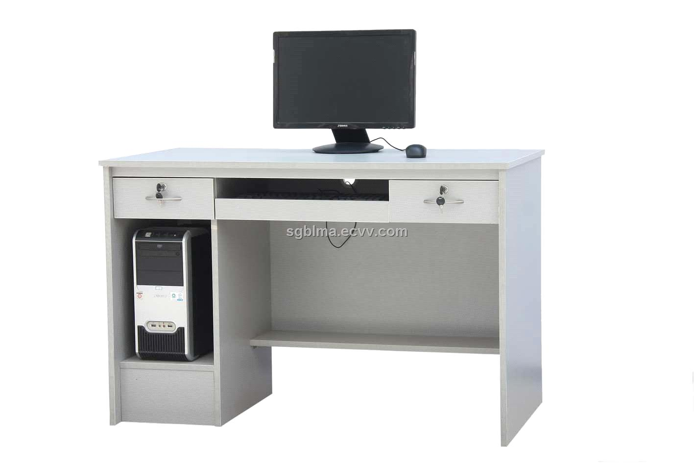 MDF Desk from manufacturers, factories, wholesalers, distributors ...