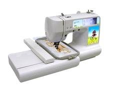 Computerized Sewing Machine - Sewing Machines - Compare Prices