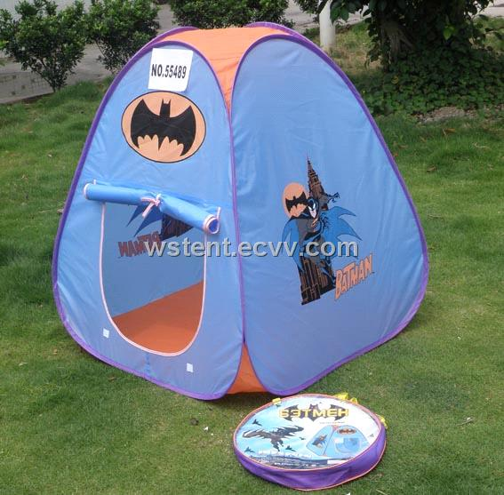 Pop Up Camping Tents