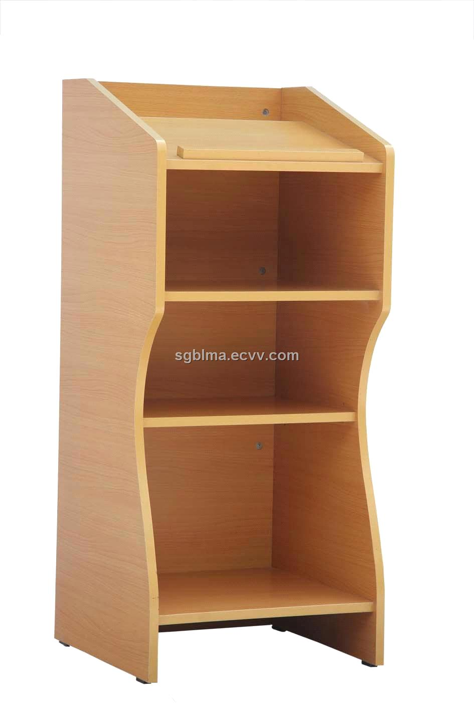 Lecture Table purchasing, souring agent | ECVV.com purchasing service platform