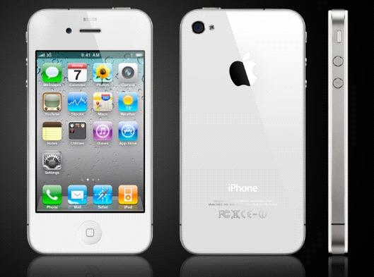 new mini ipod touch 2010
