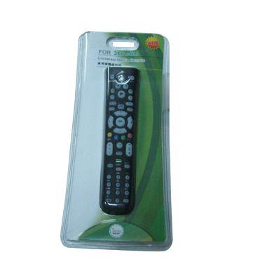 xbox 360 slim controller. Remote Controller for XBOX 360
