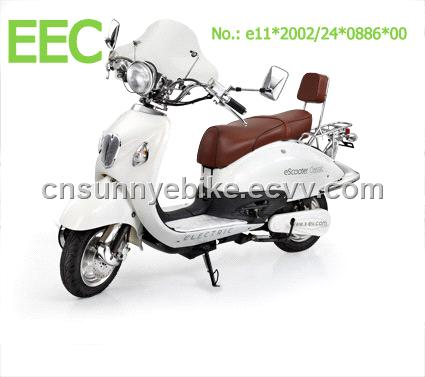 750w scooter parts, 48v Panterra electric scooter moped parts Pepe