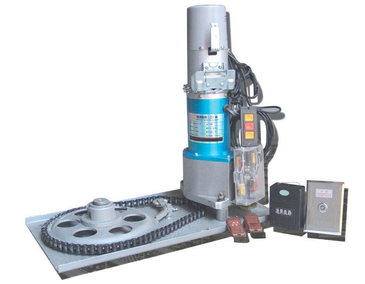 Roller shutter motor 600kg 3p purchasing souring agent for Rolling shutter motor price