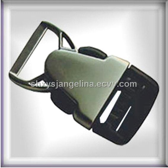 Safety Luggage Buckle (A030) A030